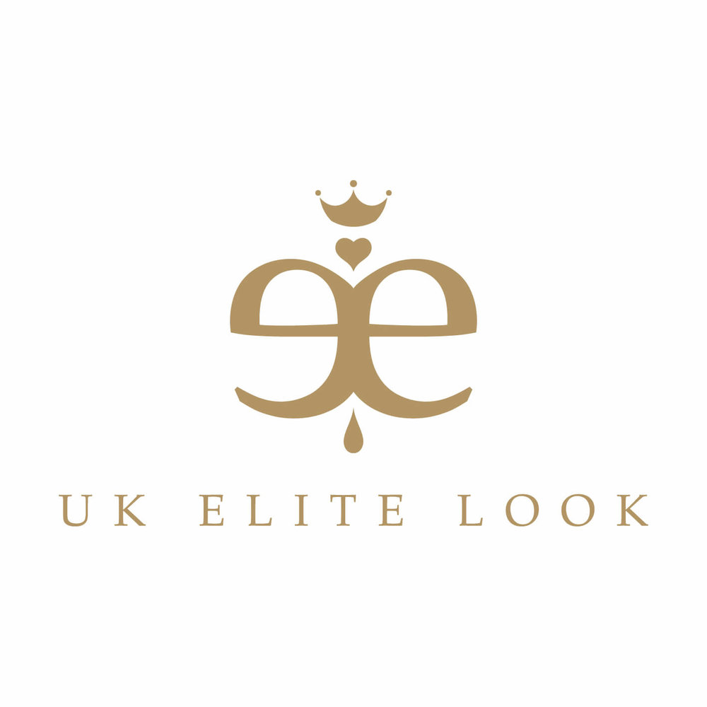 UK Elite Look GOLD.jpg