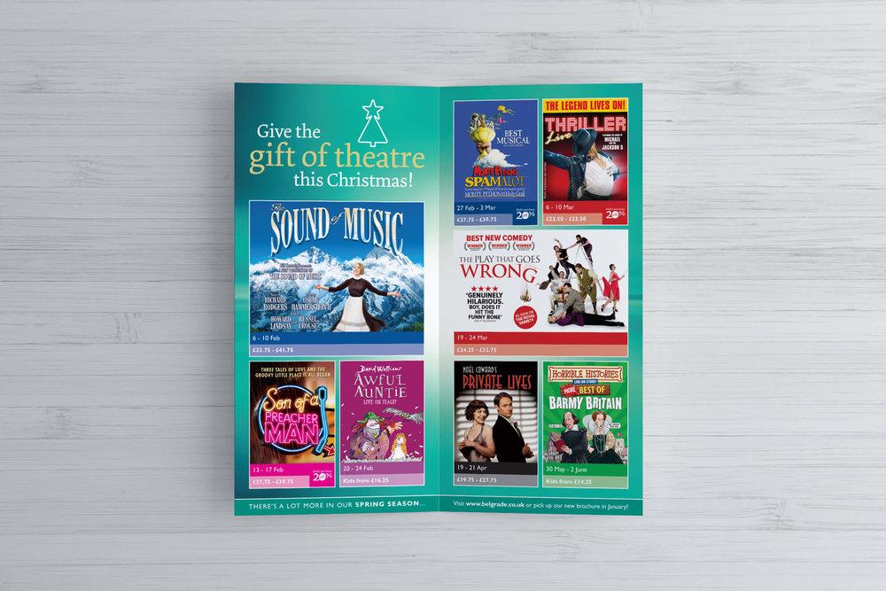 Belgrade Xmas Gift Flyer2.jpg