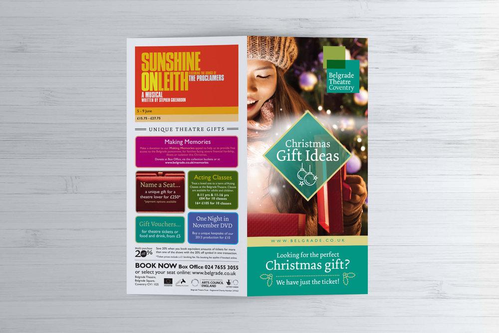 Belgrade Xmas Gift Flyer1.jpg