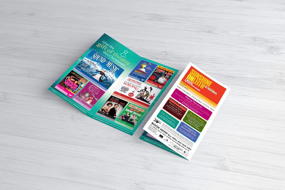 Belgrade Xmas Gift Flyer3.jpg