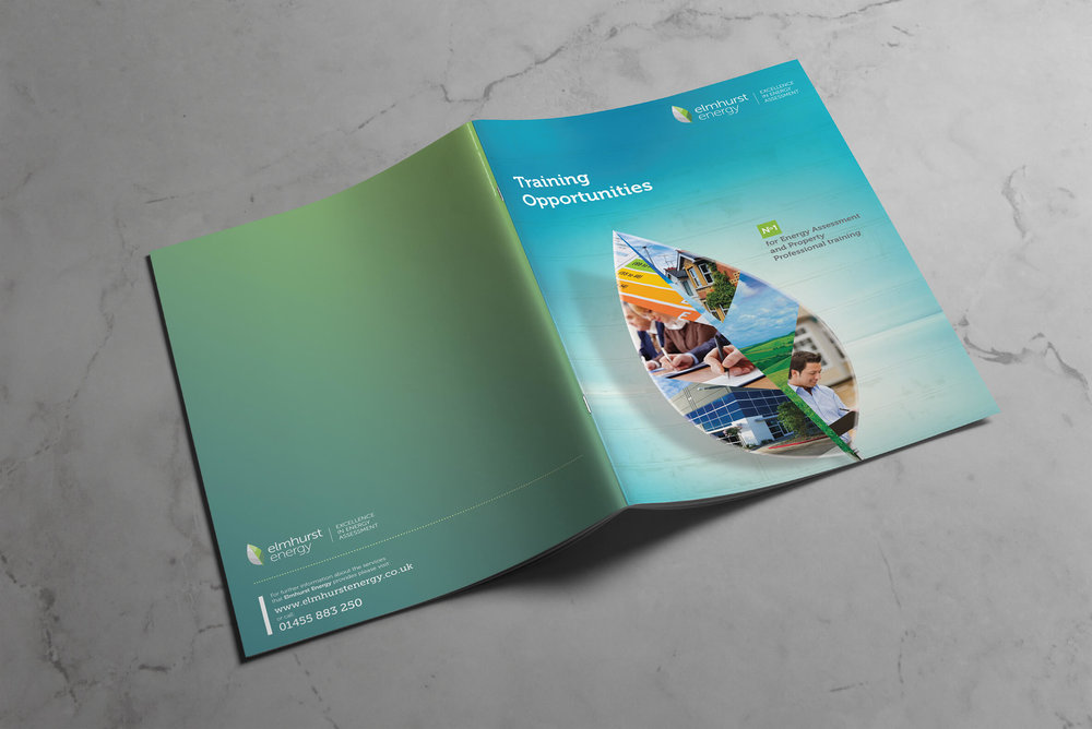 Elmhurst Training Brochure1.jpg