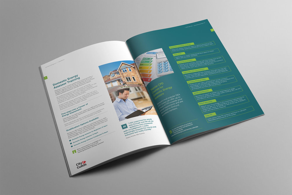 Elmhurst Training Brochure4.jpg
