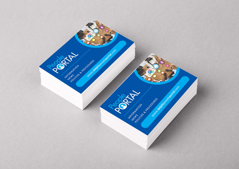 Delphi Bcards3.jpg