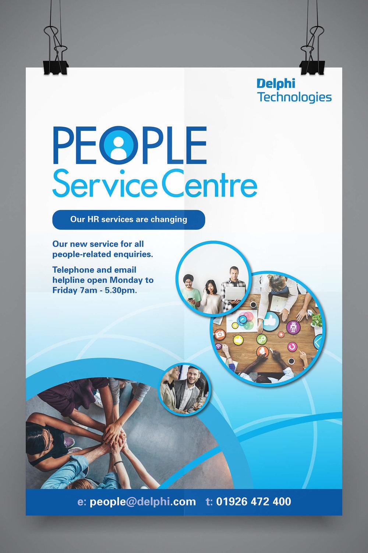 Delphi Service Centre Poster.jpg