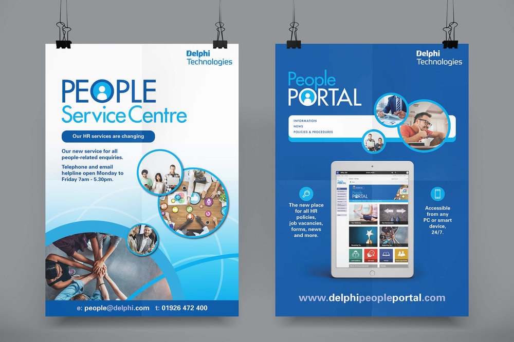 Delphi posters x2 sorts.jpg