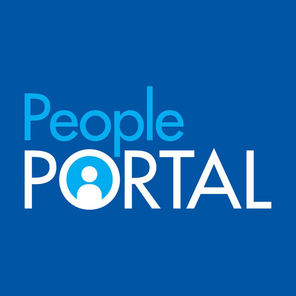 Delphi People Portal.jpg