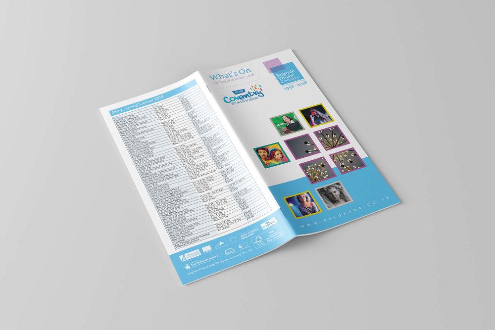 Belgrade brochure2.jpg