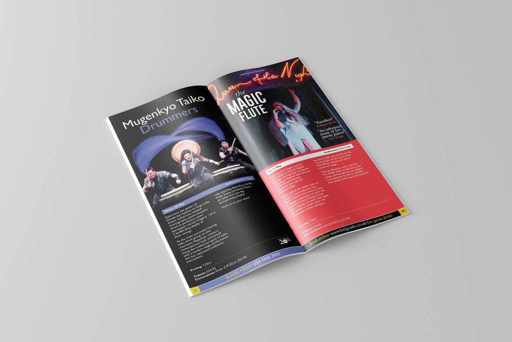 Belgrade brochure5.jpg