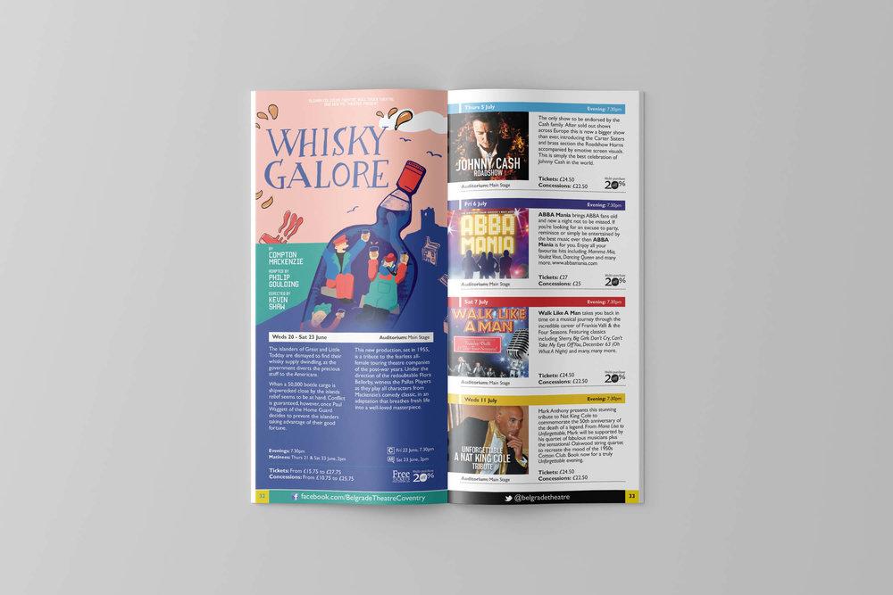 Belgrade brochure6.jpg