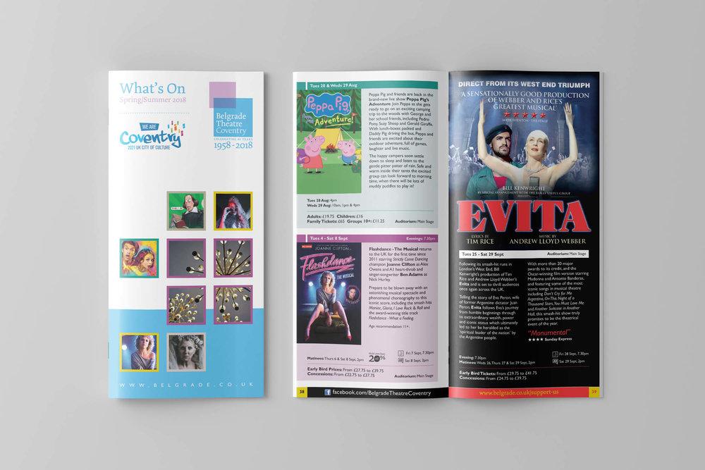 Belgrade brochure8.jpg