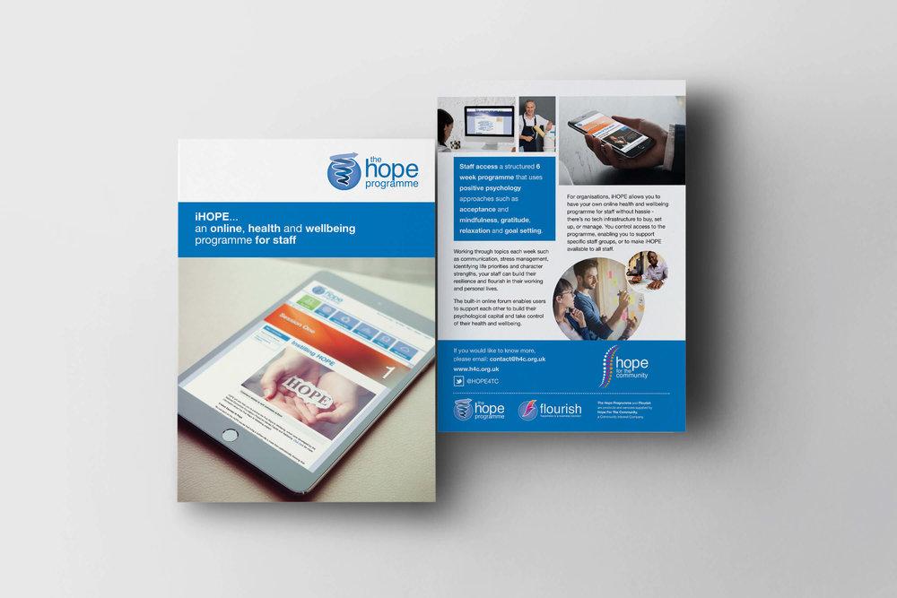 A5, 2pp leaflet1.jpg