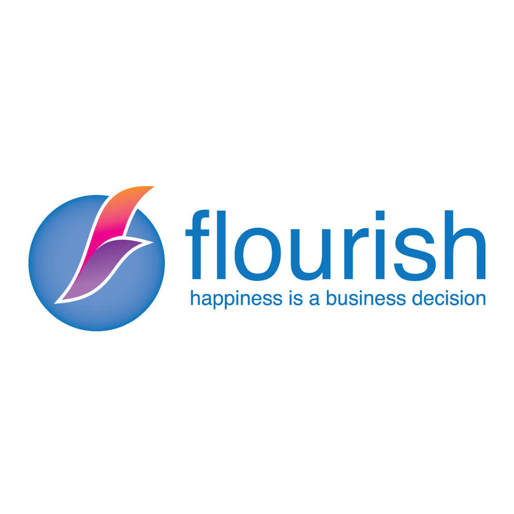 FLOURISH LOGO SQUARE.jpg