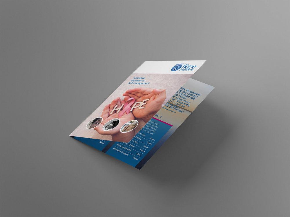 GenerIC Leaflet1.jpg