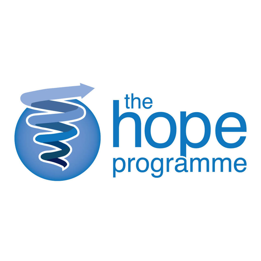 HOPE PROG LOGO SQUARE.jpg