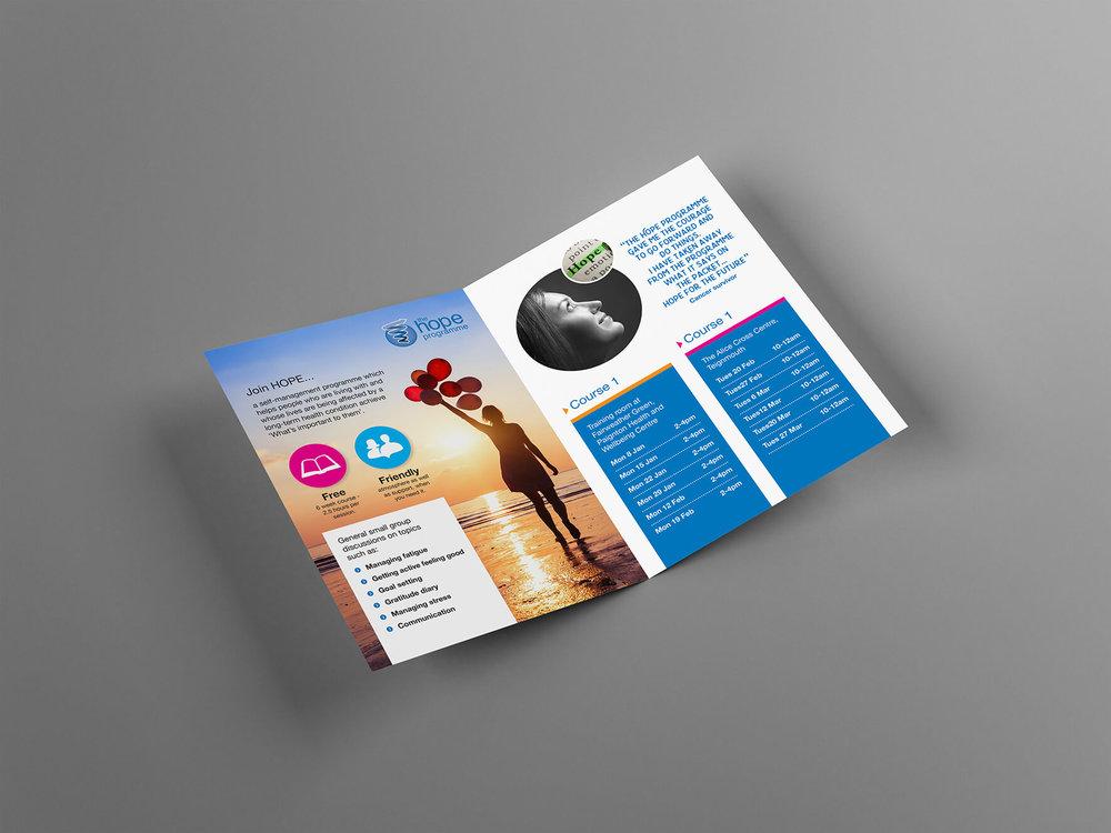 NHS Leaflet2.jpg