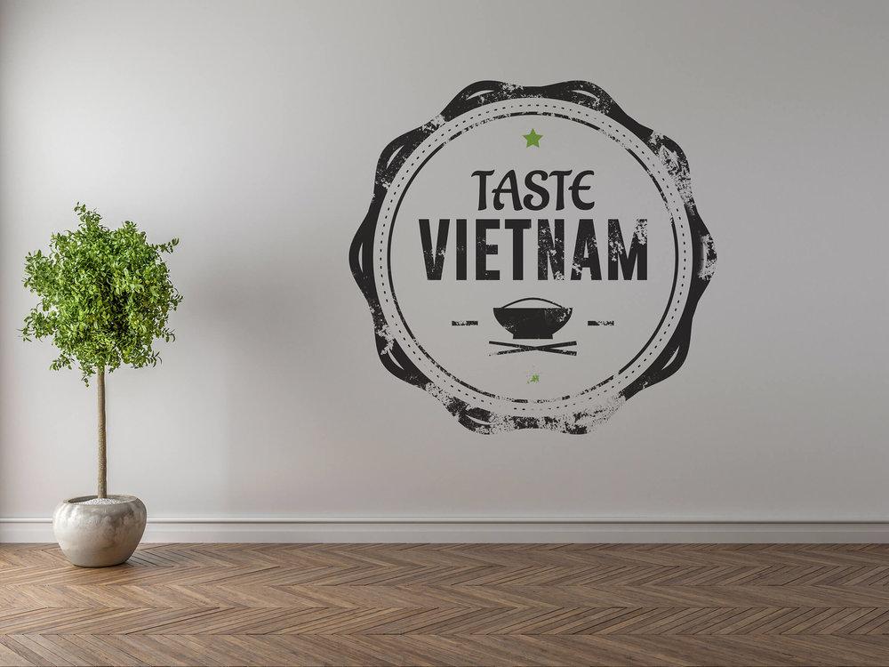 Taste Vietnam wall vinyl.jpg
