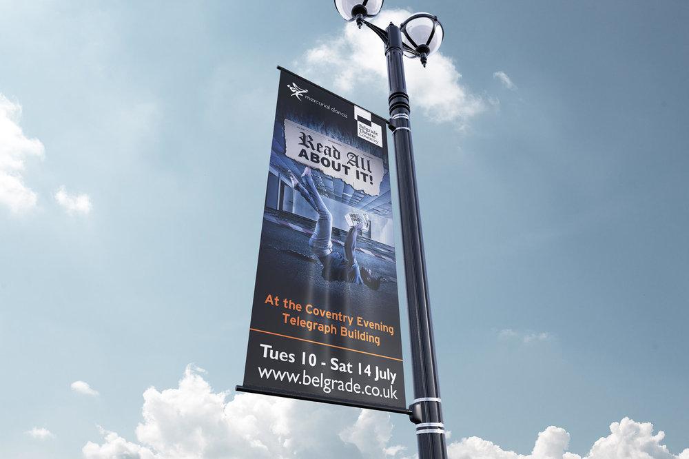 Lamp Post Banner1.jpg