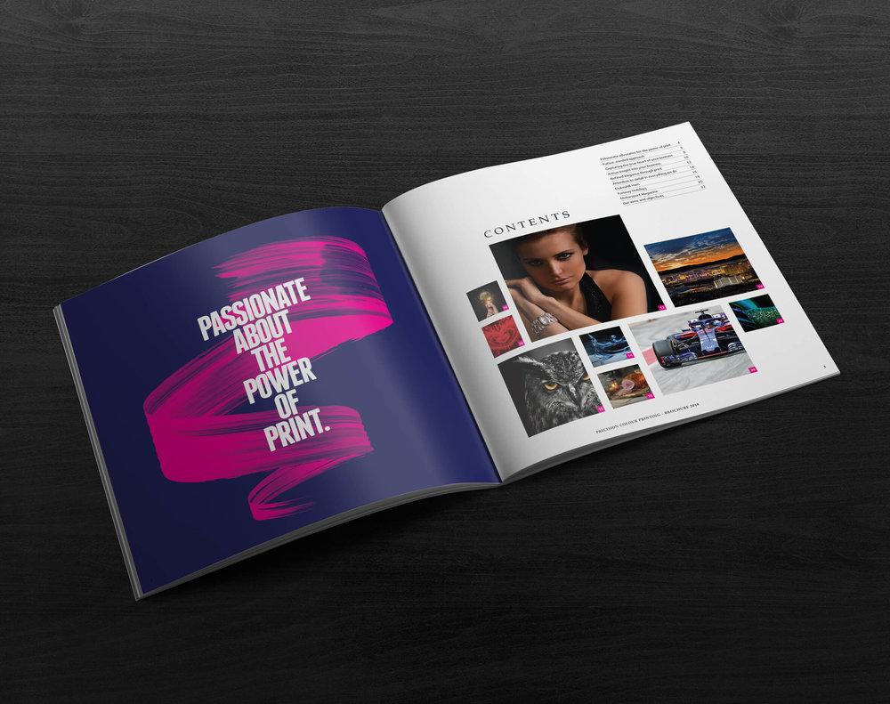 PCP Brochure inside1.jpg