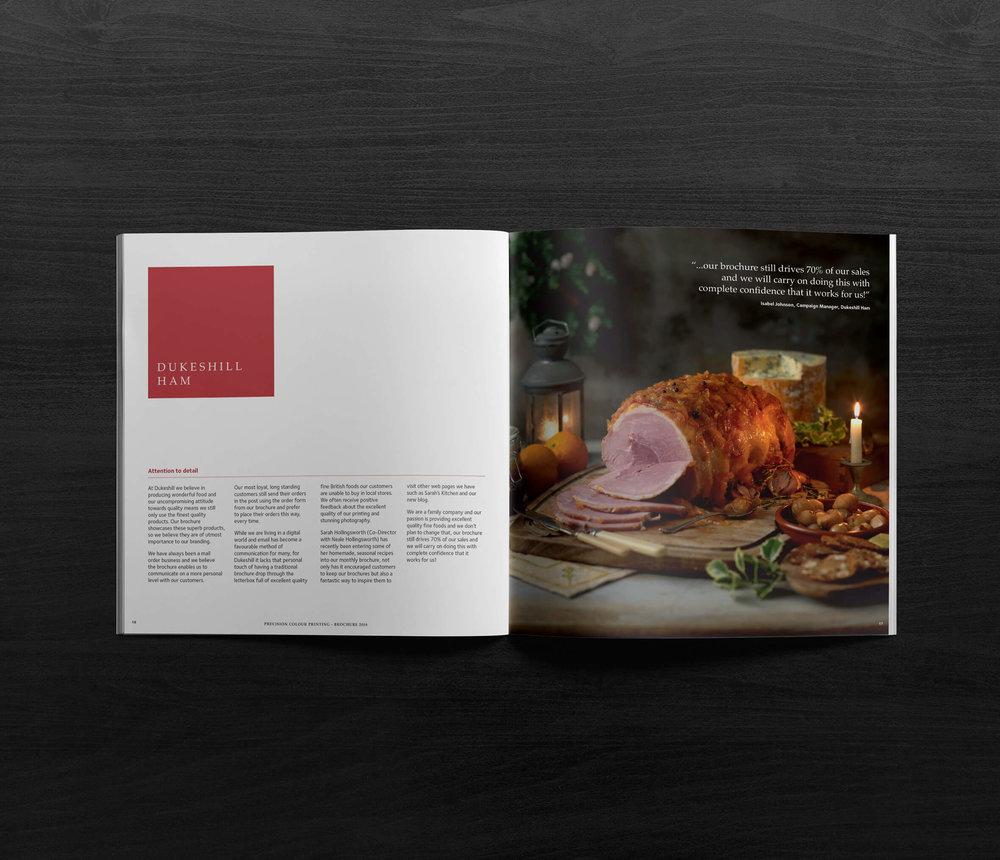 PCP Brochure inside2.jpg