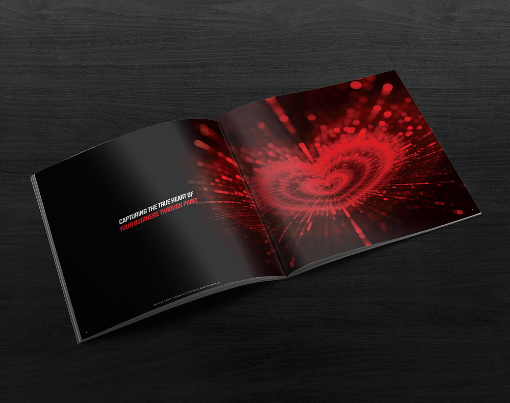 PCP Brochure inside3.jpg