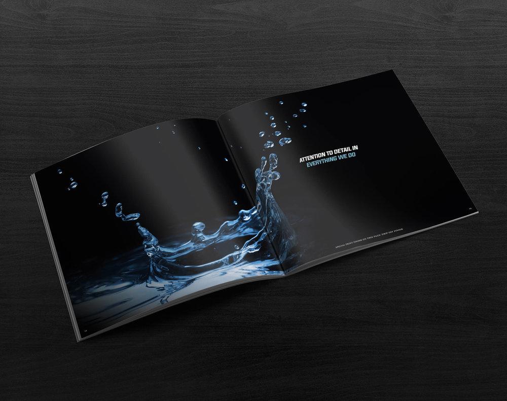 PCP Brochure inside7.jpg
