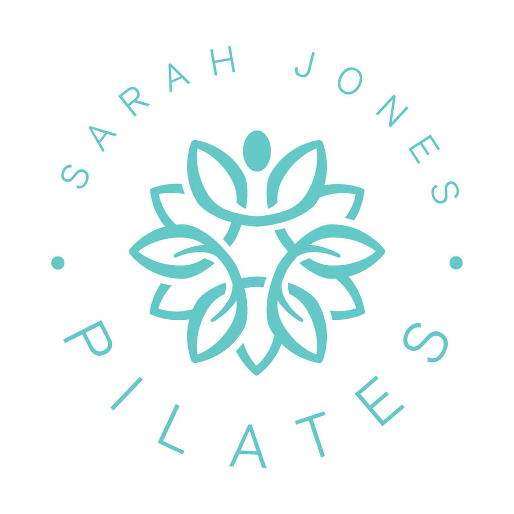 Sarah Jones Pilates logo1.jpg