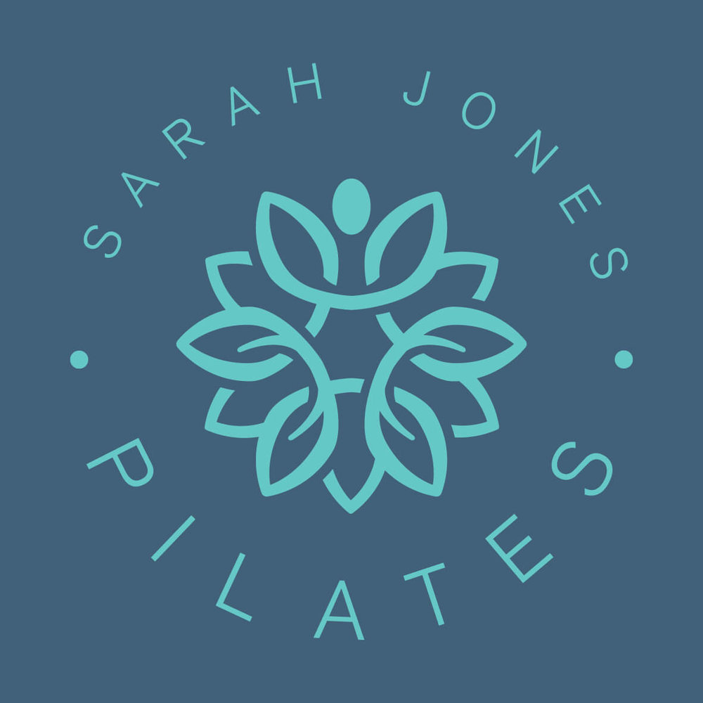 Sarah Jones Pilates logo2.jpg