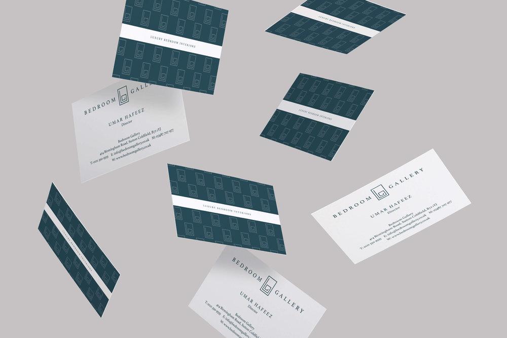 BG B'cards1.jpg