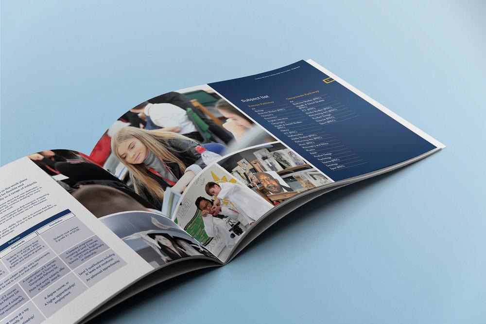 Cardinal Wiseman School Brochure5.jpg
