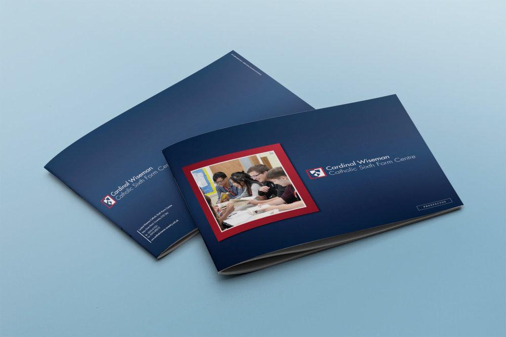 Cardinal Wiseman School Brochure1.jpg