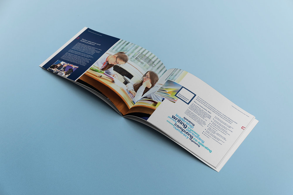 Cardinal Wiseman School Brochure2.jpg