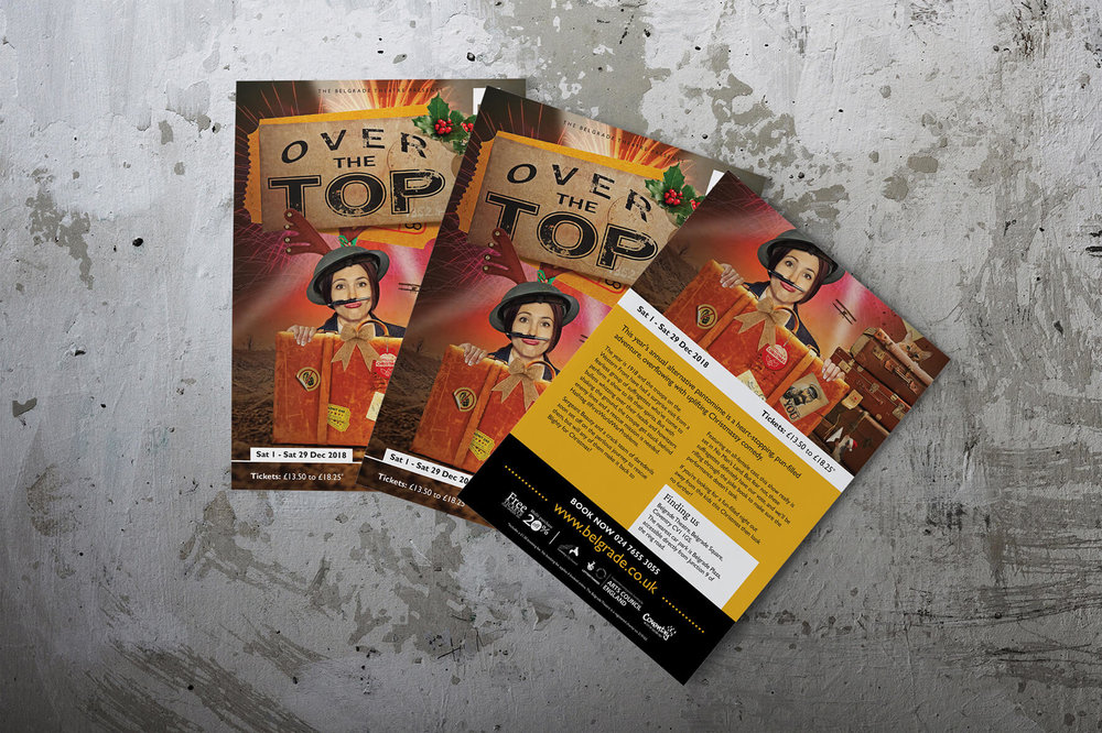 Over The Top leaflet2.jpg