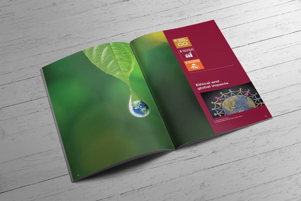 Cov Uni Annual Report7.jpg