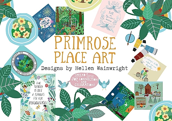 primrose place illustrated banner xx (1).jpg