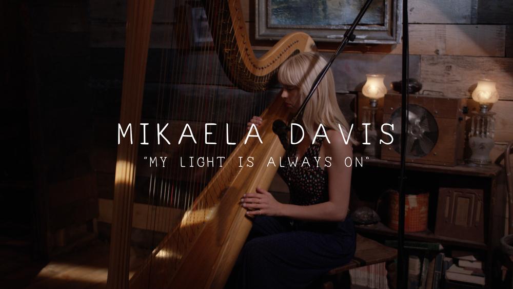 Mikaela.jpg