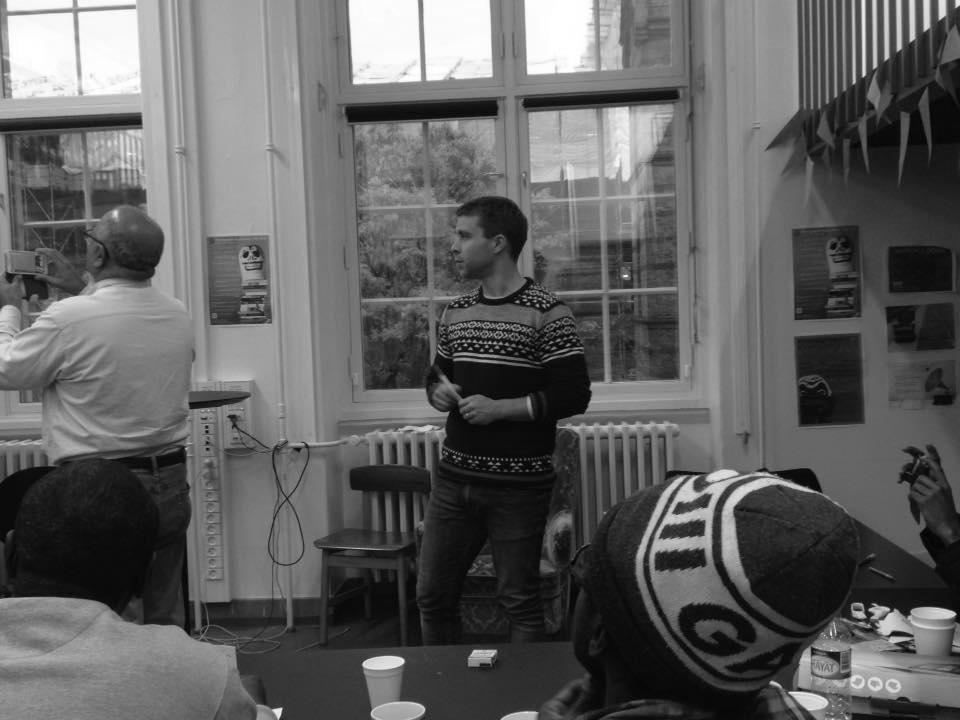 workshopViktor4.jpg