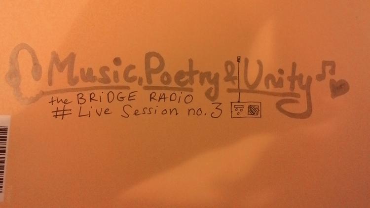 music poetry.jpg