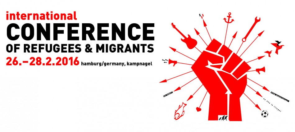 international conference2.jpg