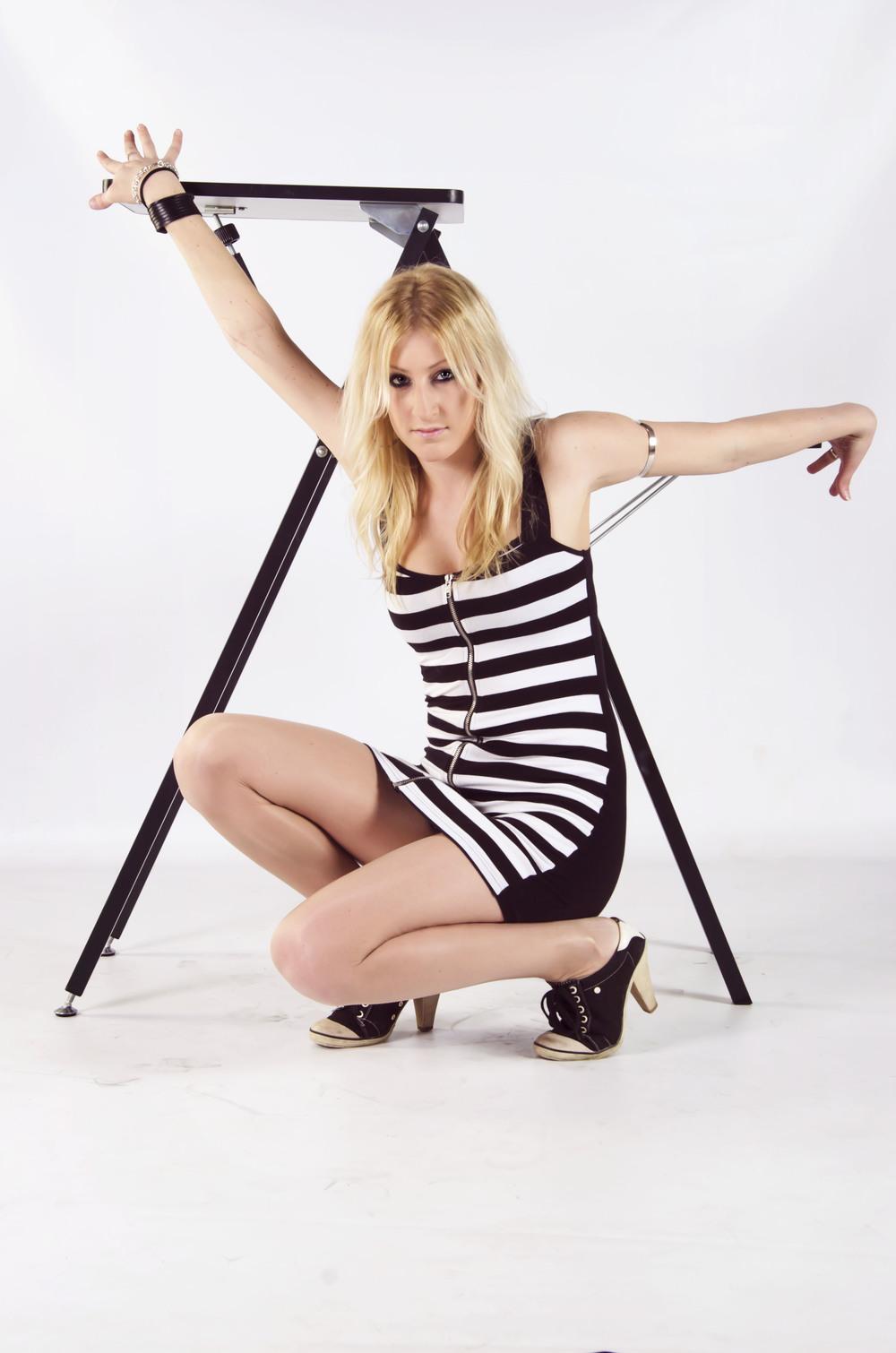 Model:  Emma