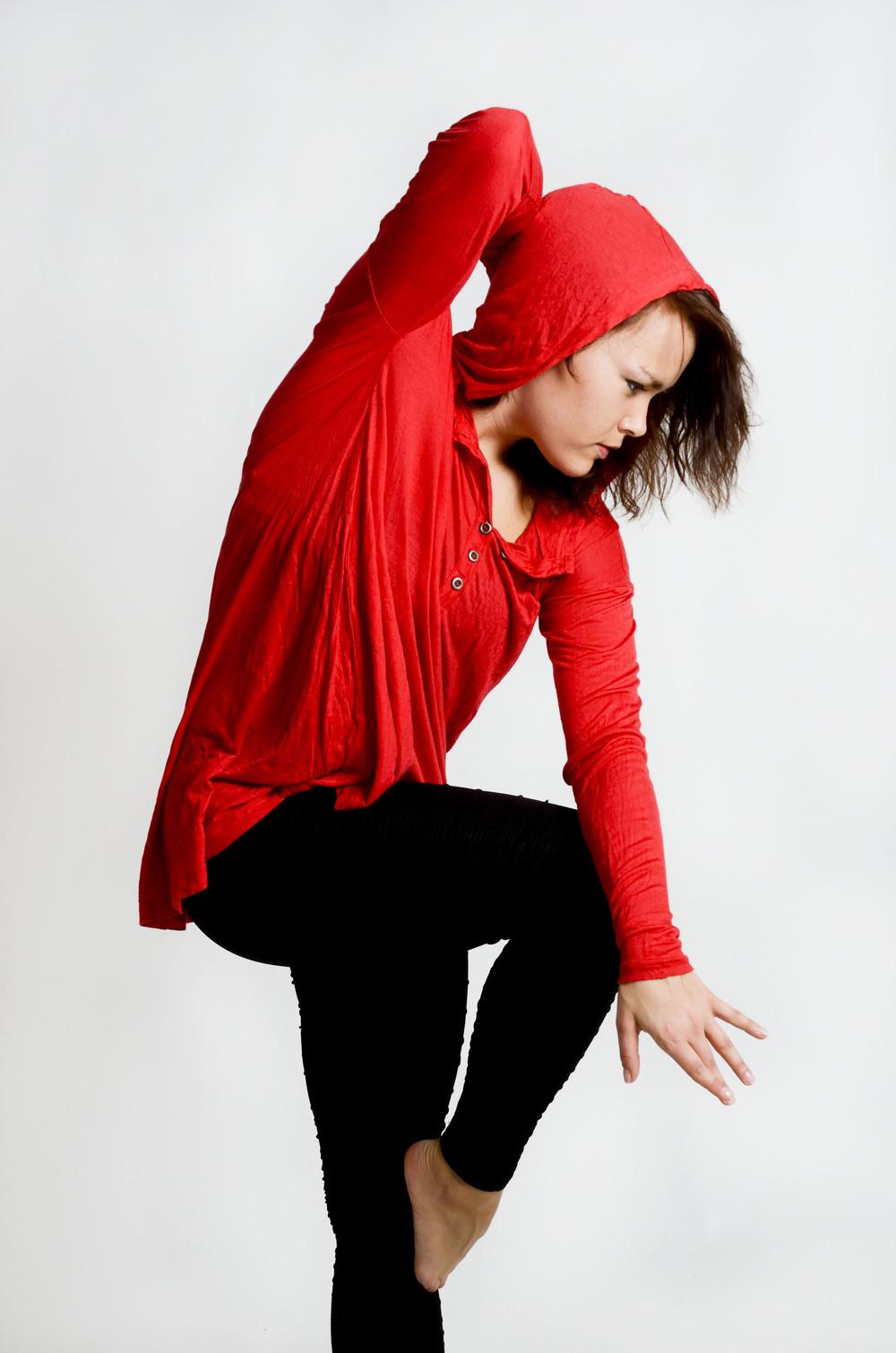 Model:  Sofia
