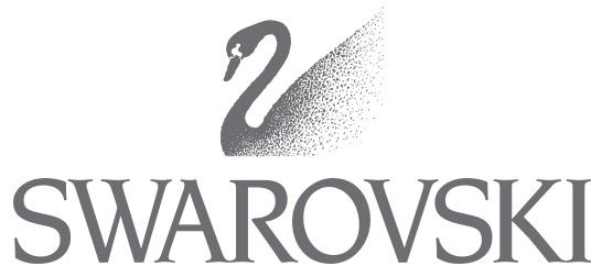 swarovski_logo-353a7e7d7bfc9f9217f17913a6cc766b.jpg