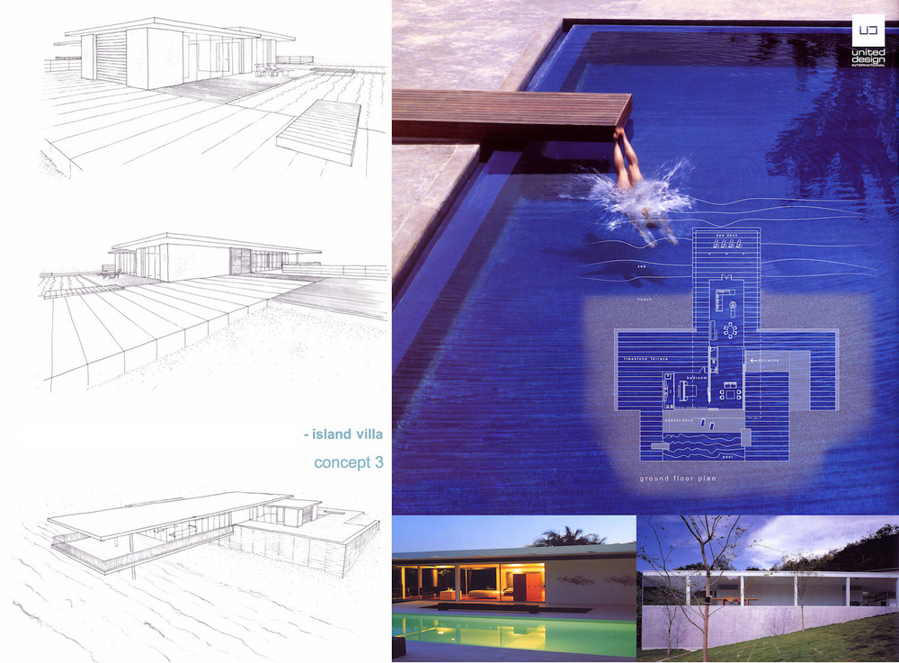 concept proposal
