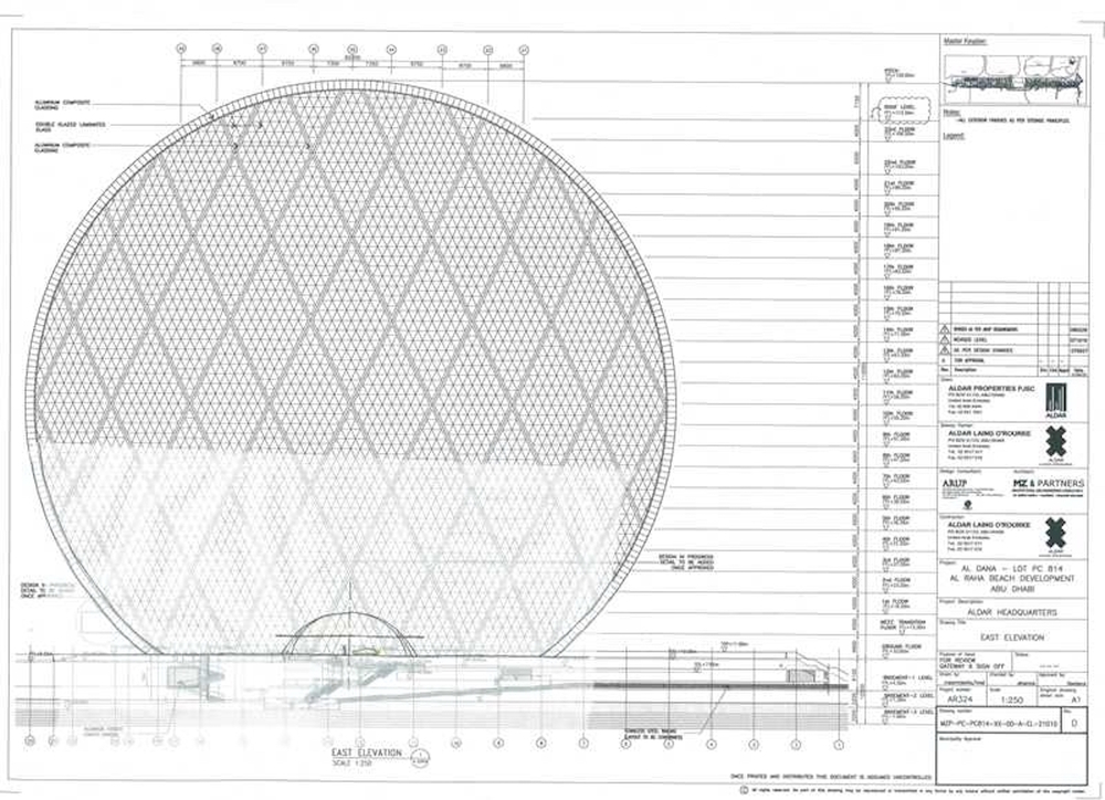 my design for a canopy