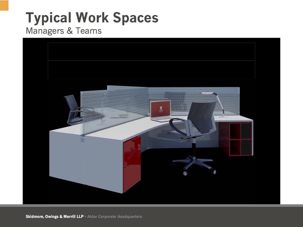 ALDAR_SOM-first-workstation-proposal.jpg