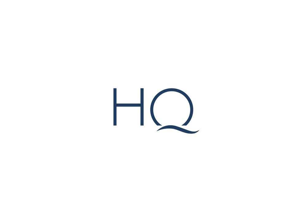 HQ Brand Identity Logo.jpg
