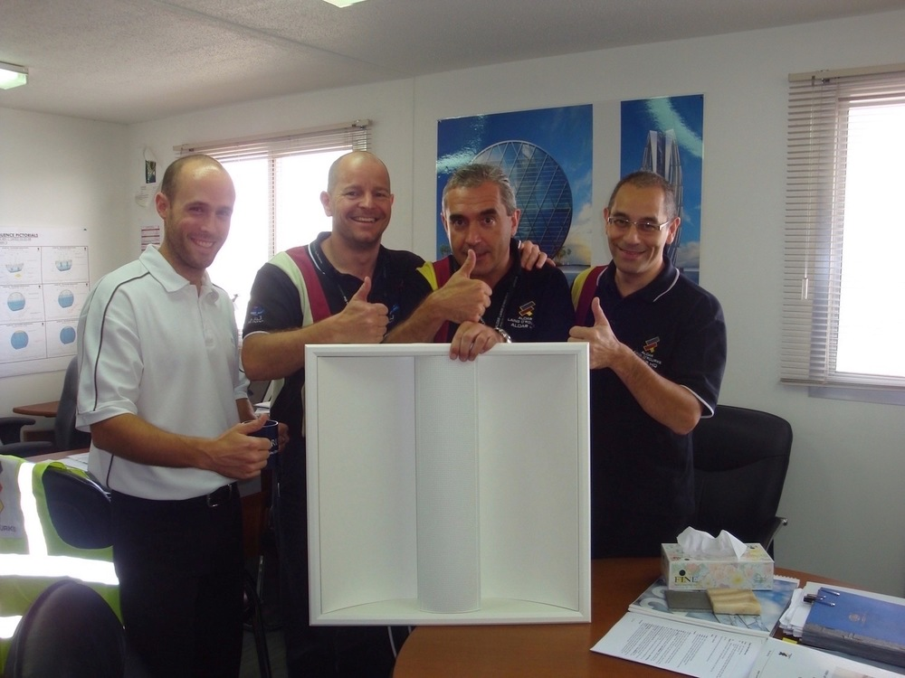 love these guys-HQ site office-Laing-ORourke.jpg