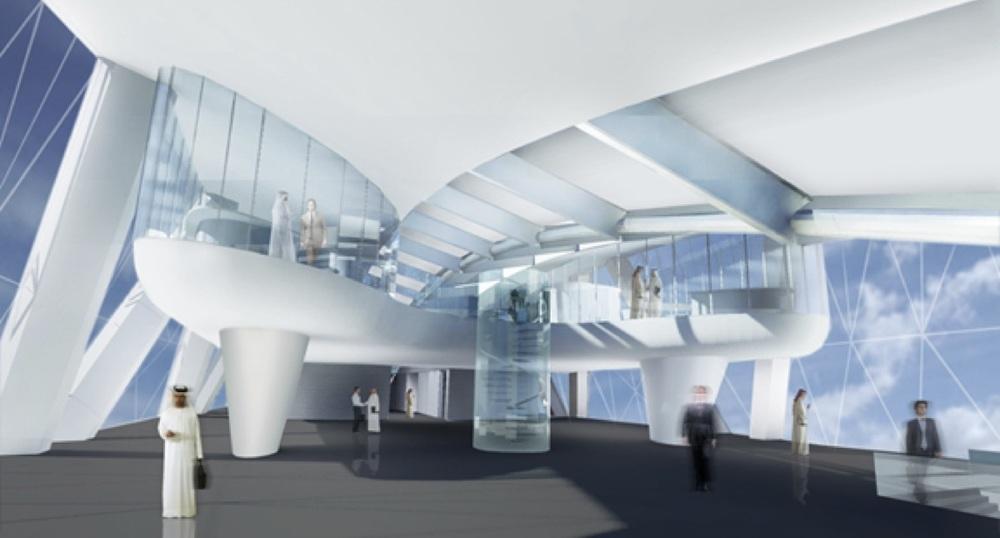 SOM-Executive-Mezzanine-competition-entry.jpg