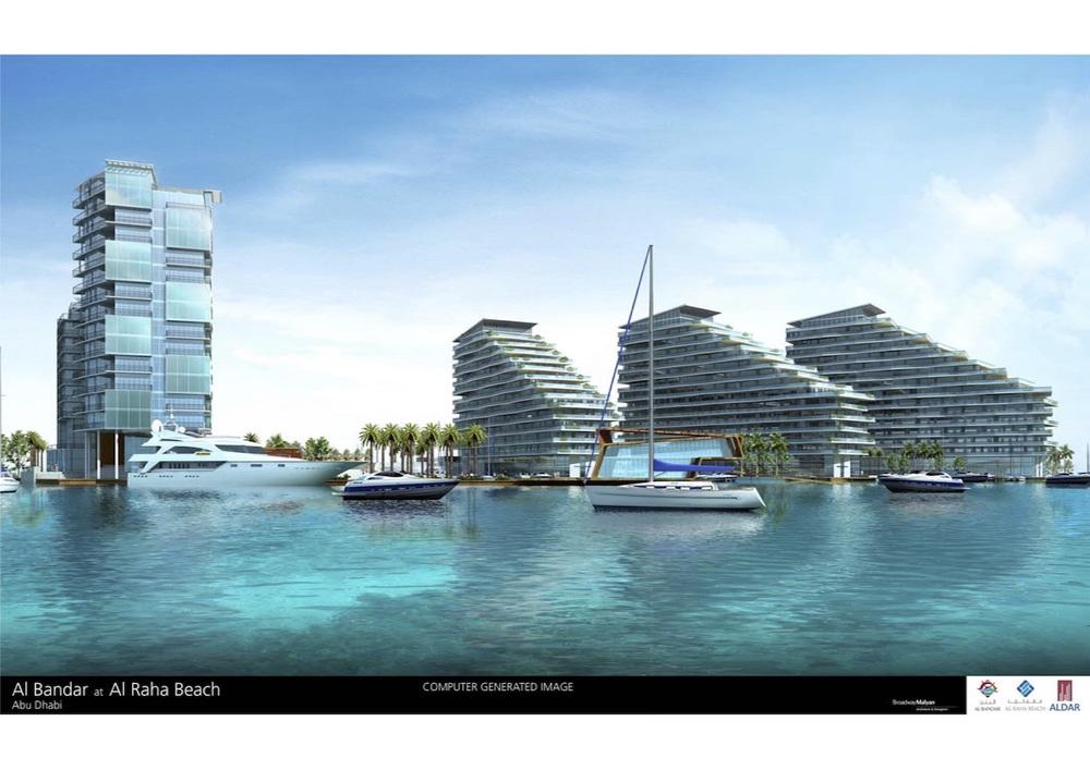 BMA Architecture Al Bandar 1.jpg