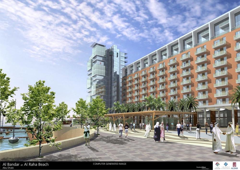 BMA Architecture Al Bandar 4.jpg
