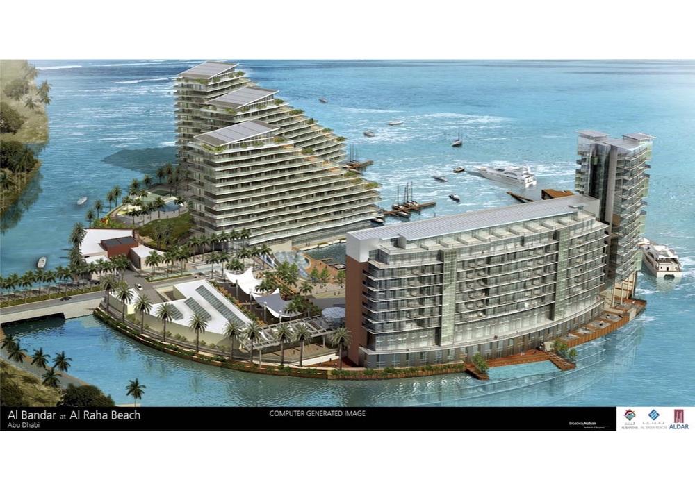 BMA Architecture Al Bandar 7.jpg